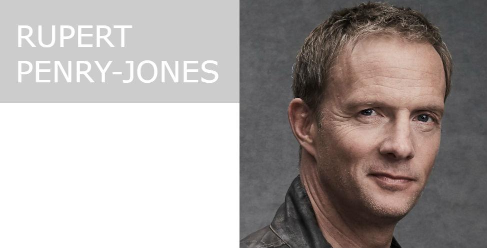 Rupert Penry Jones 2019 ARG
