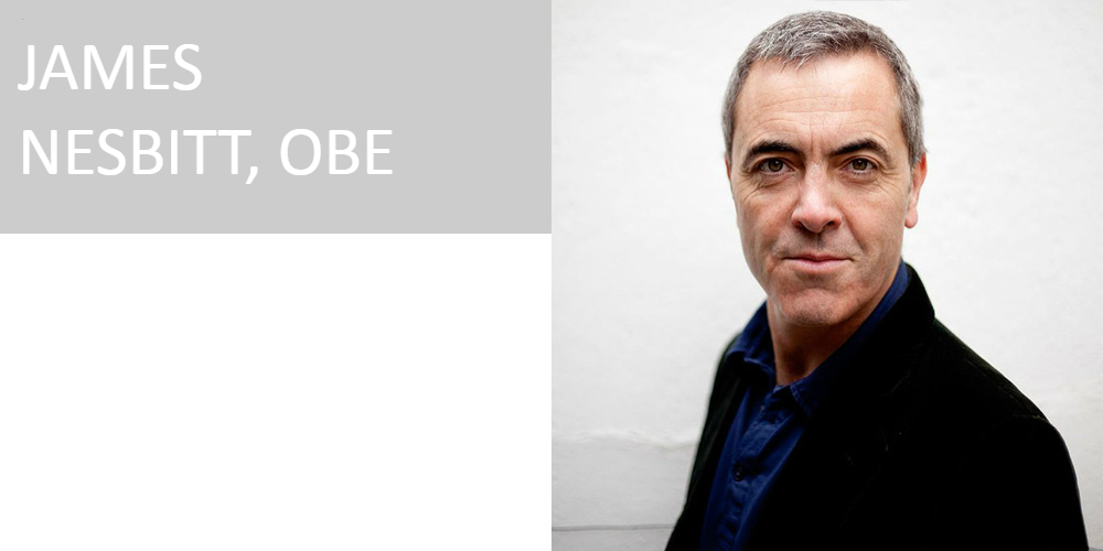 james_nesbitt