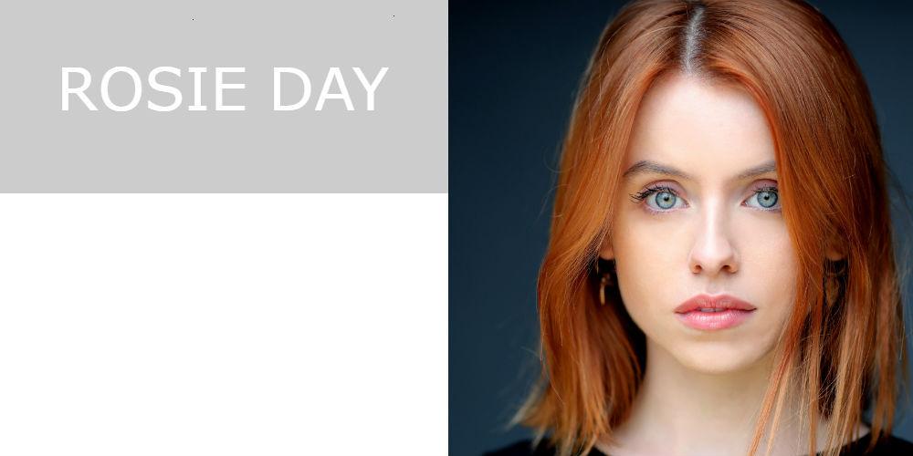 DAY Rosie