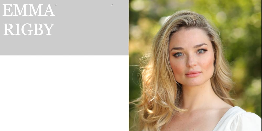 Emma Rigby Website 2